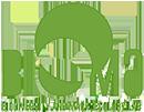 Biodiversity & Macroecology Lab