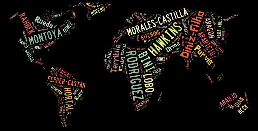 colaboradores_mapa
