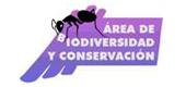 logo_biodiversos